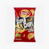 Lay's Superchips classiche 215g